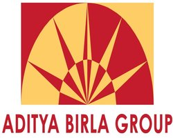 ADITYA BIRLA GROUP